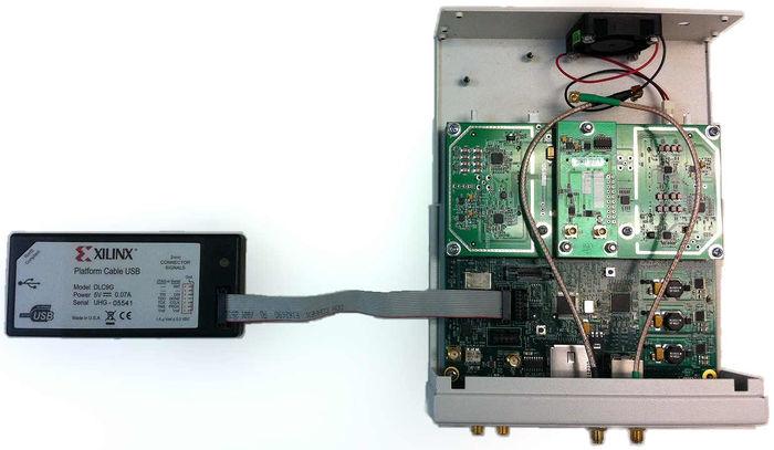 n200 n210 device recovery ettus knowledge base rh kb ettus com Ettus UHD USRP CDMA