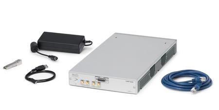 USRP N300/N310/N320/N321 Getting Started Guide - Ettus Knowledge Base